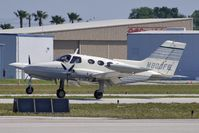 N800FS @ LAL - 2011 Sun n Fun at Lakeland , Florida
