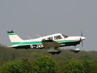 G-JANT photo, click to enlarge
