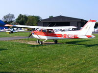 G-BMIG photo, click to enlarge