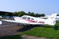 G-JANA photo, click to enlarge
