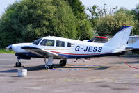 G-JESS photo, click to enlarge
