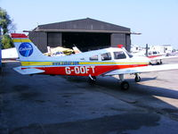 G-OOFT photo, click to enlarge