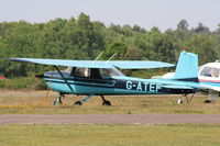 G-ATEF photo, click to enlarge