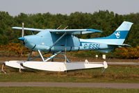 G-ESSL photo, click to enlarge
