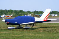 G-CBGC photo, click to enlarge