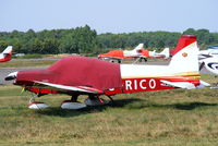 G-RICO photo, click to enlarge