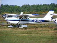 G-HILS photo, click to enlarge