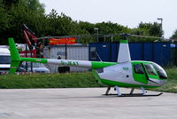 G-JKAY photo, click to enlarge