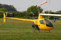G-TOLI photo, click to enlarge