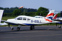 G-EGLL photo, click to enlarge