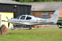 G-PHAB photo, click to enlarge