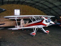 G-BOBT photo, click to enlarge