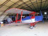 G-ANLD photo, click to enlarge