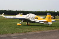 G-SIII photo, click to enlarge