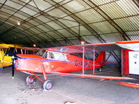 G-ADKC photo, click to enlarge