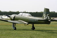 G-CGFS photo, click to enlarge