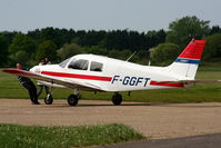 F-GGFT photo, click to enlarge