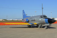 165523 @ NFW - At the 2011 Air Power Expo Airshow - NAS Fort Worth.