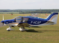F-HCAP photo, click to enlarge
