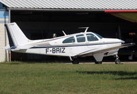 F-BRIZ photo, click to enlarge