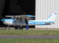 F-GBFA photo, click to enlarge