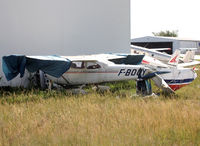 F-BOQY photo, click to enlarge