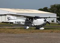 F-HAFI photo, click to enlarge