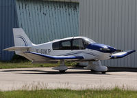 F-GIKP photo, click to enlarge