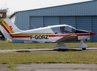 F-GORZ photo, click to enlarge