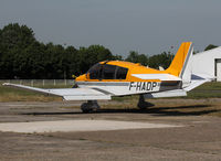 F-HADP photo, click to enlarge