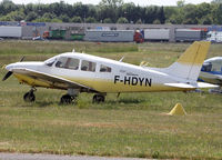 F-HDYN photo, click to enlarge