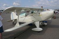 N53DB @ PTK - Aerosport