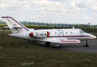 F-GILM photo, click to enlarge