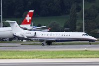 D-ARTN @ LSZH - Nice livery, remembers the Cirrus (bizjets)livery - by Raybin