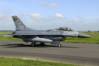 93-0679 @ LFQI - 192 filo at the NATO Tiger Meet - by Joop de Groot
