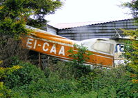 EI-CAA photo, click to enlarge