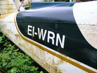 EI-WRN photo, click to enlarge