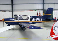 EI-DMA photo, click to enlarge