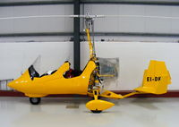 EI-DKN photo, click to enlarge