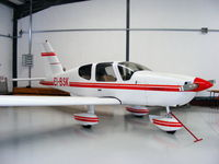 EI-BSK photo, click to enlarge