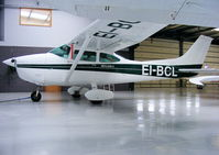 EI-BCL photo, click to enlarge