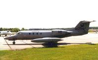N527PA @ PHF - Phoenix Air - by Henk Geerlings