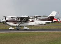 N65306 @ LAL - Cessna 182T
