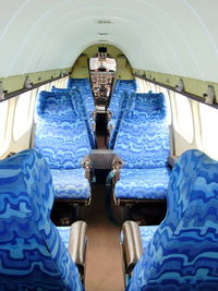 G-AOTI photo, click to enlarge