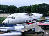G-JEAO photo, click to enlarge