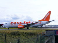 G-EZKD photo, click to enlarge