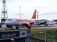 G-EZDW photo, click to enlarge
