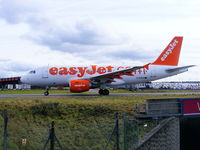 G-EZDS photo, click to enlarge