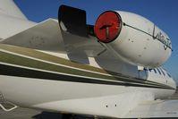 OE-FRR @ LOWW - Cessna 525 - by Dietmar Schreiber - VAP