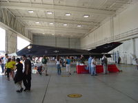 84-0809 @ KNKX - On display at the MCAS Miramar Airshow - by Nick Taylor Photography